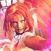 Leeloo-the-fifth-element-30697856-100-100