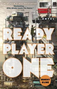 https://www.goodreads.com/book/show/12600138-ready-player-one